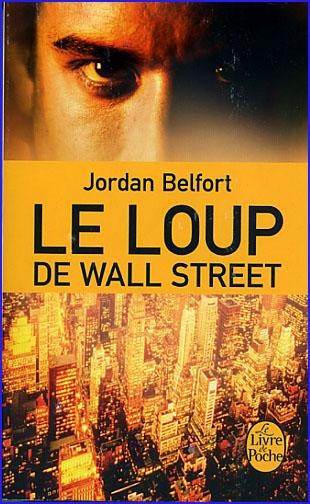jordan belfort le loup de wall street