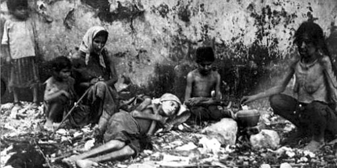 armeniens nus genocide turc 1915