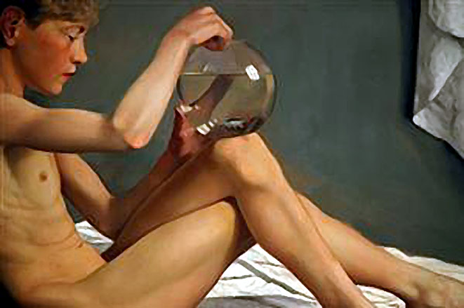 interrogation owe zerg peintre suedois