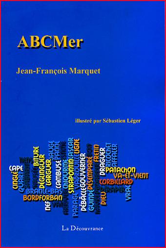 jean francois marquet abcmer