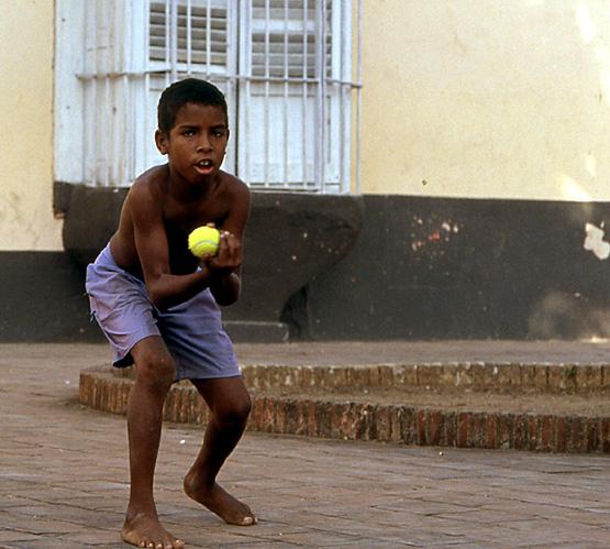 baseball lancer cuba
