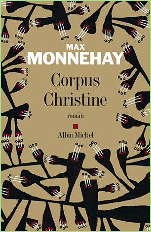 max monnehay corpus christine