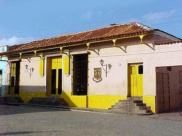 restaurant campana_de_toledo cuba