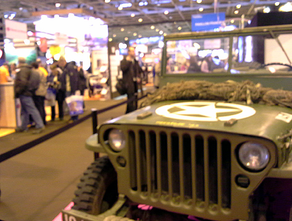salon destinations nature 2015 4 jeep aventure