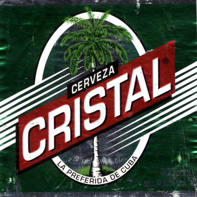 2002 02 Cuba 232 bière Cristal