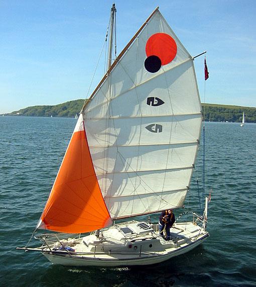 roger taylor bateau mingming