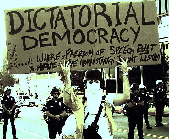Dictatorial_Democraty