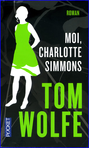 tom wolfe moi charlotte simmons