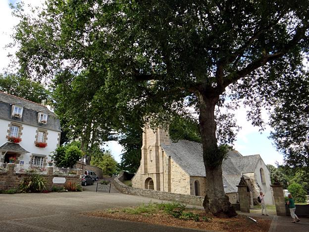 arbre de la liberte loquenole
