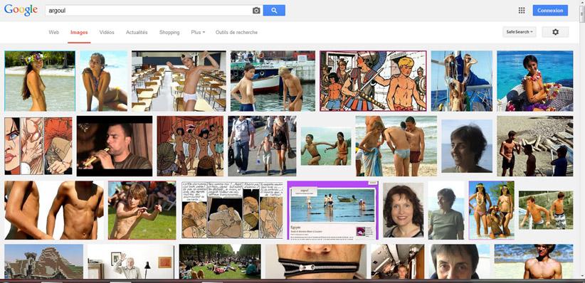argoul images google