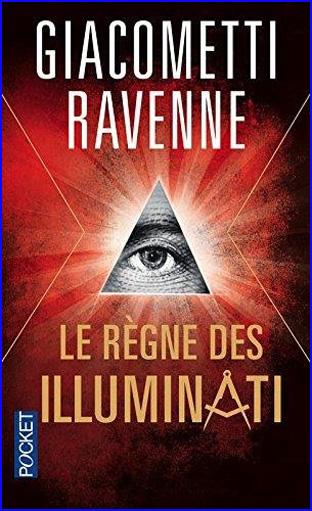 giacometti ravenne le regne des illuminati