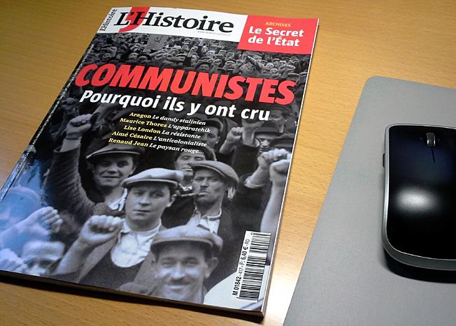 communisme 2015 10 revue l histoire 417