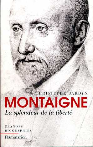 christophe bardyn montaigne