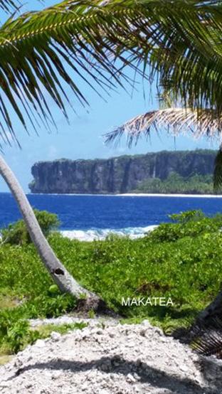 Makatea (1)