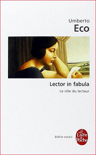 umberto eco lector in fabula