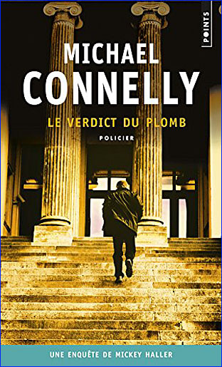 michael connelly le verdict du plomb