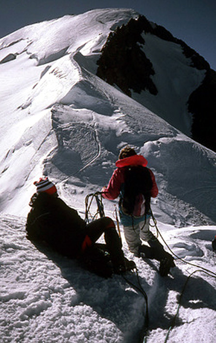 mont_blanc_apres col vallot