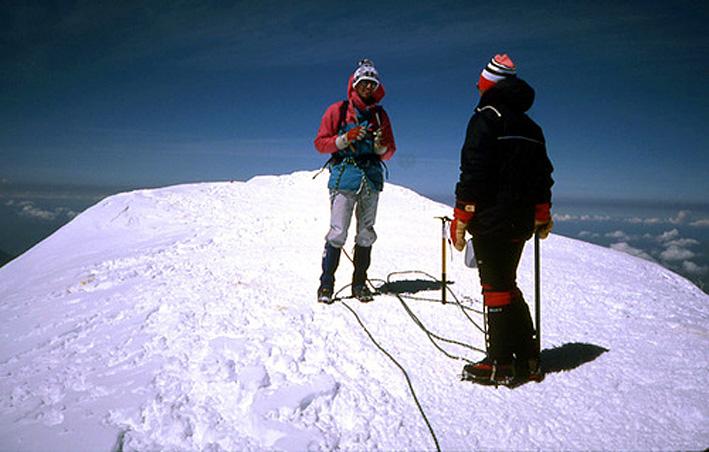 mont_blanc_au_sommet