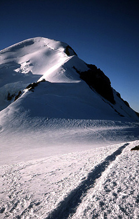 mont_blanc_col_vallot