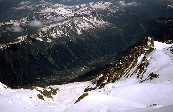 mont_blanc_vallee_de_chamonix