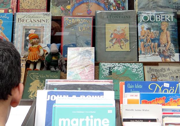 pierre joubert librairie paris