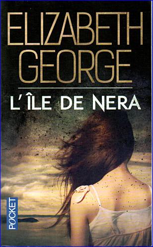 elisabeth george l ile de nera