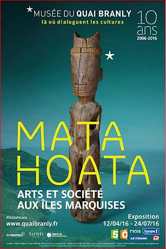 mata hoata expo 2016 musee quai branly
