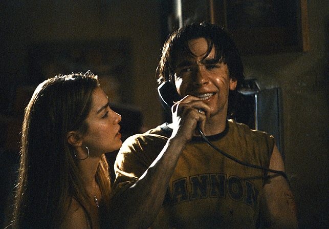 jeepers creepers gina philips justin long