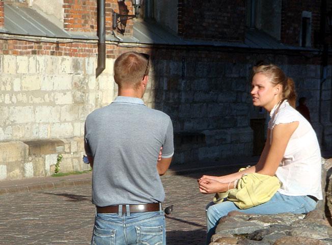 Lettonie Riga (9)