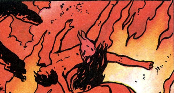 alix-spectre-de-carthage-enfant-dans-les-flammes