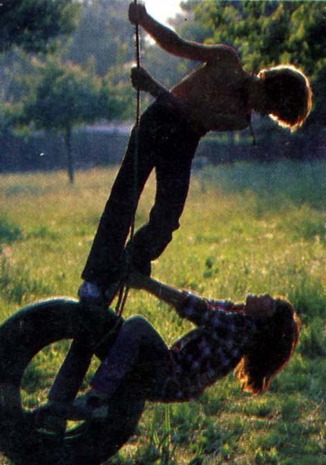 colonie-de-vacances-1981