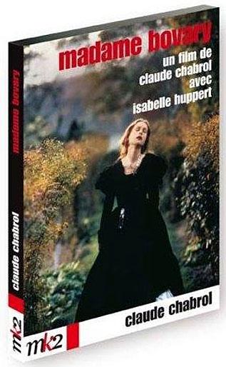 dvd-madame-bovary-de-claude-chabrol