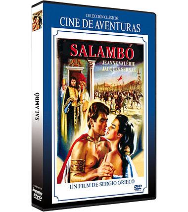 dvd-salammbo
