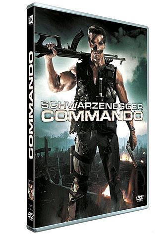 dvd-schwarzenegger-commando