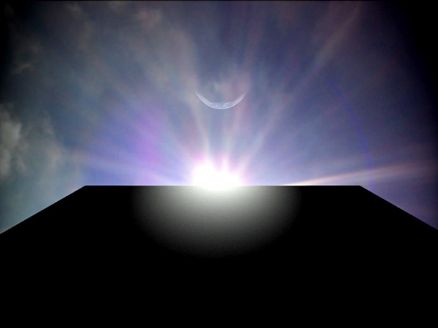 kubrick 2001 l odyssee de l espace conjonction des astres