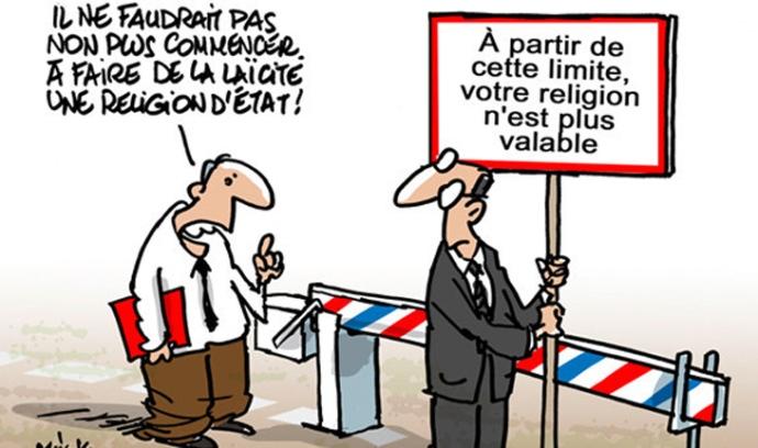 laicite-religion