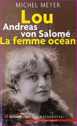 michel-meyer-lou-andreas-von-salome