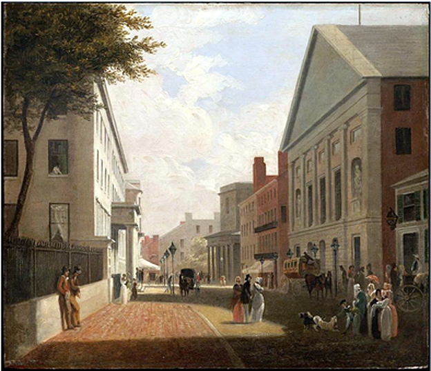 1843-boston-tremont st