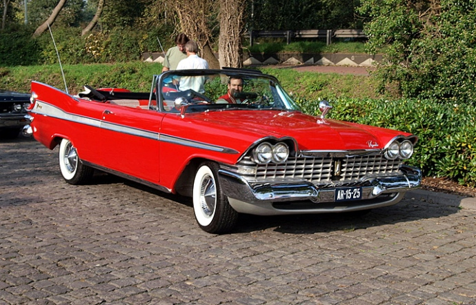 1959-plymouth-fury