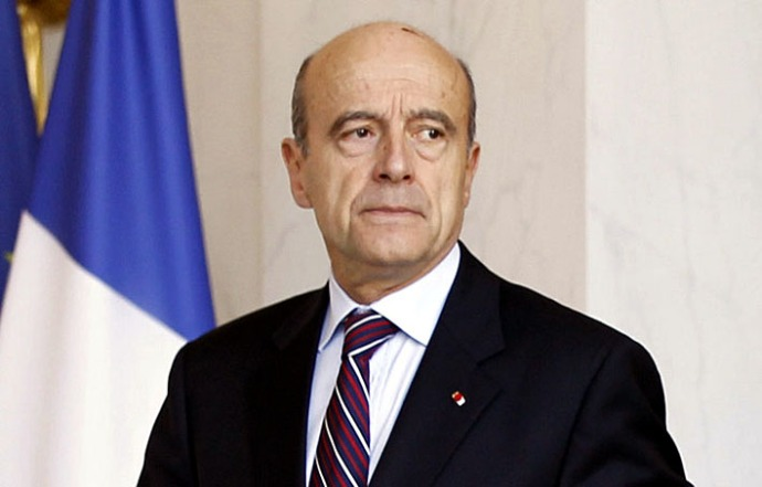 alain-juppe
