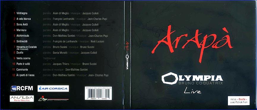 arapa-cd-corse