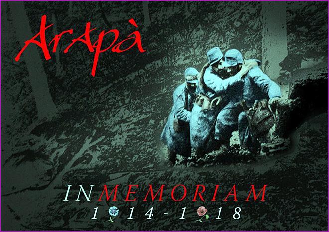 arapa-in-memoriam-14-18