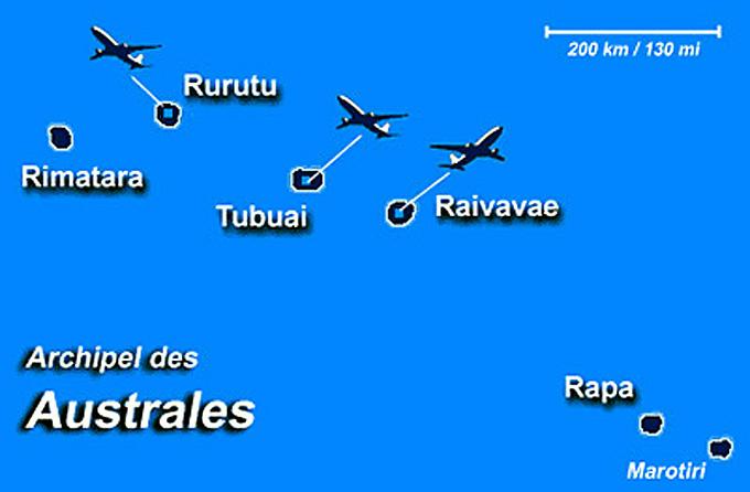 australes-archipel-carte