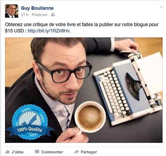 blog-critique-payante-de-livres