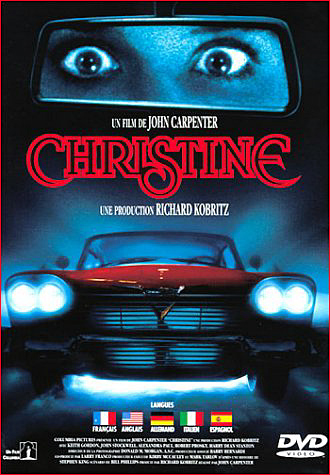christine-de-john-carpenter