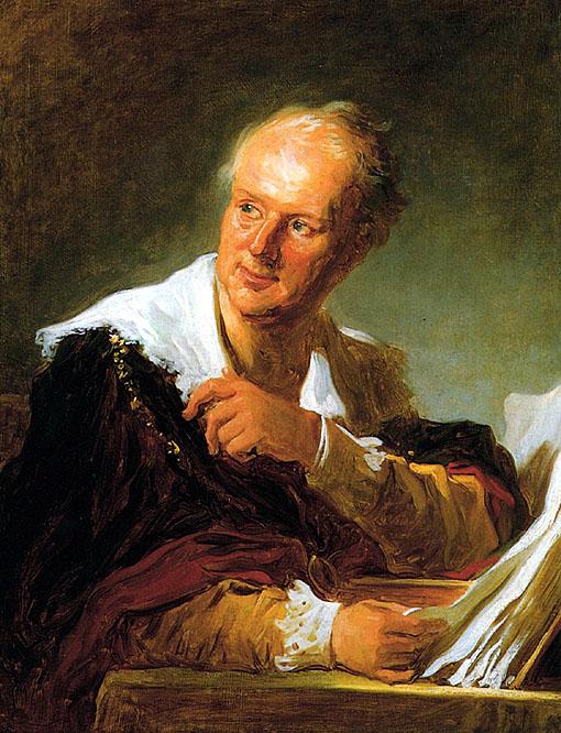 fragonard-diderot