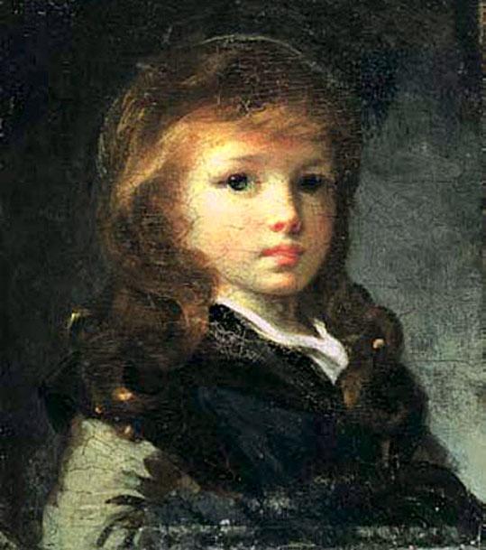 fragonard-enfant-au-beret-vert-1770-1790
