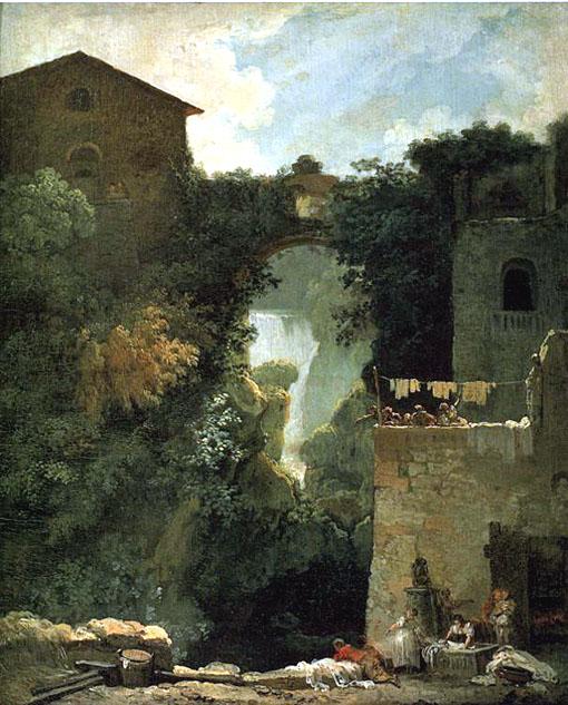 fragonard-italie