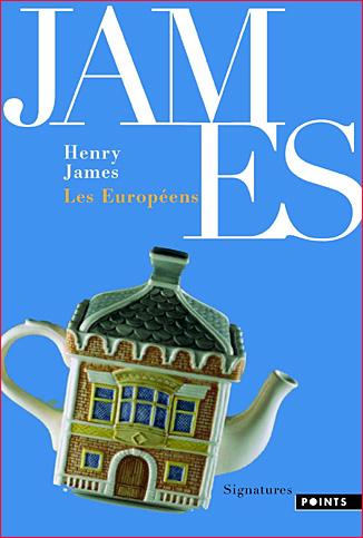 henry-james-les-europeens