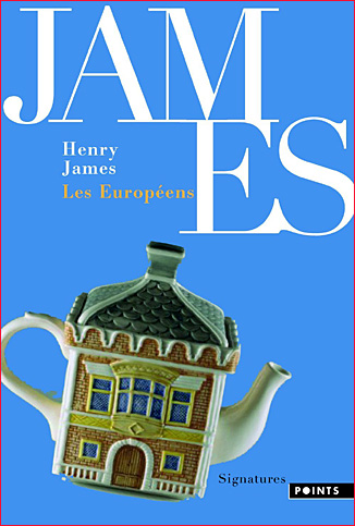 henry-james-les-europeens